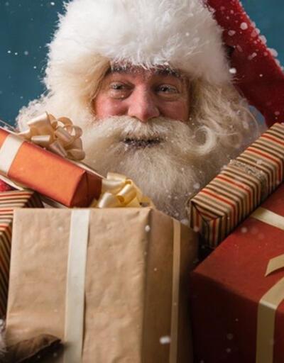 """Çocuklara """"Noel Baba gerçek değil"""" dedi gözaltına alındı"""