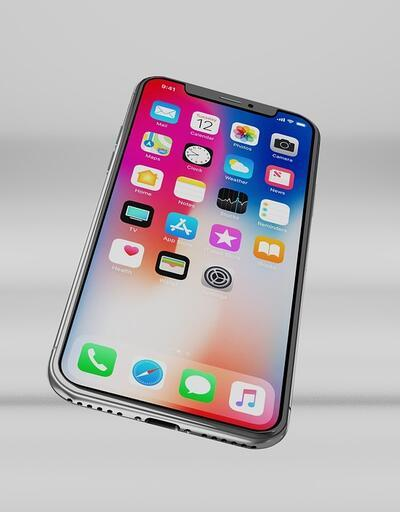 Apple'ın birçok modelinin satışına yasak geldi