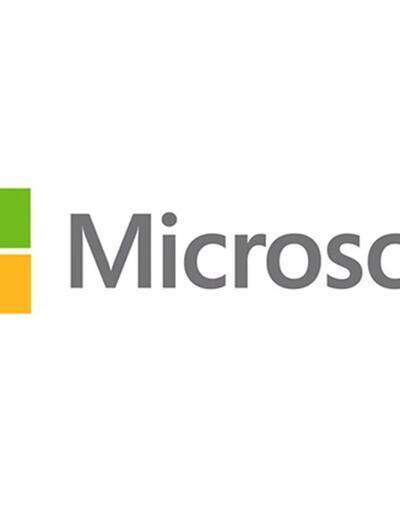 Windows 10 güncellemesiyle bu yenilikler gelecek
