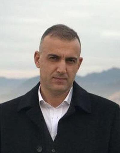 Erdoğan'dan şehit Verdi'nin ailesine taziye telgrafı