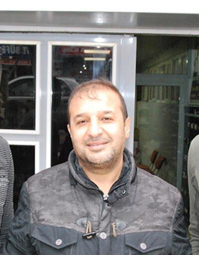 Ndiaye'nin getirdiği iki Senegalli futbolcu Diyarbakırspor'da