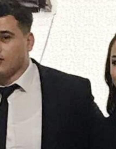 Rıza Kayaalp Zeynep Yılmaz'la nişanlandı