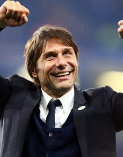 Boca Juniors'tan Antonio Conte'ye resmi teklif