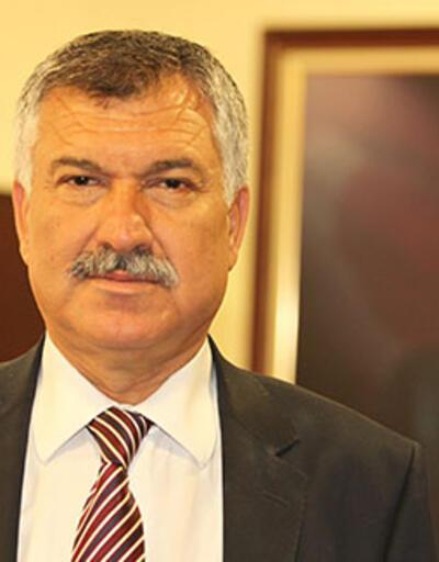 Zeydan Karalar kimdir? CHP Adana Büyükşehir Belediye Başkan Adayı Zeydan Karalar oldu!