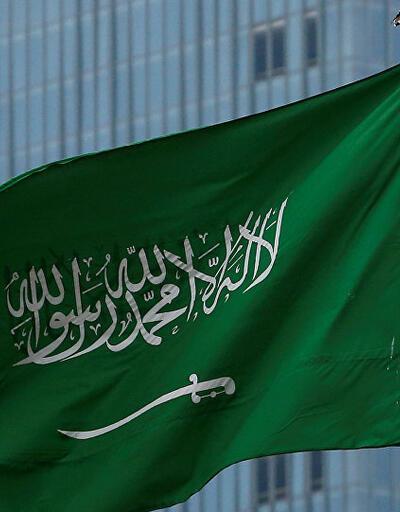 Suudi Arabistan 2019 yılı bütçesini açıkladı: 295 milyar dolar