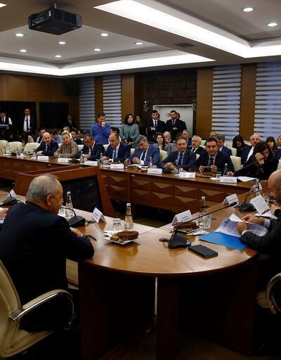 Asgari ücret 2020 ne kadar olacak? İşte, Türk-İş ve DİSK'in teklifi