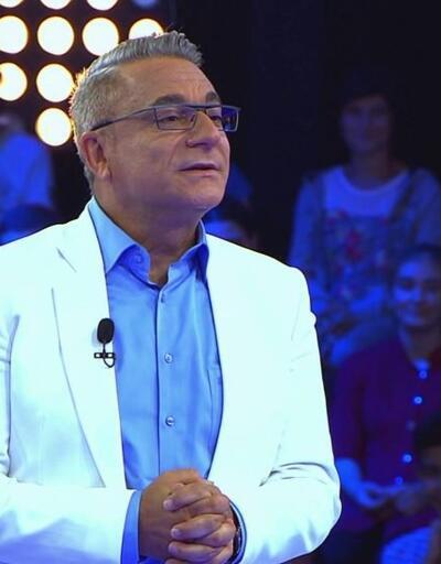Son dakika: Mehmet Ali Erbil'den güzel haber