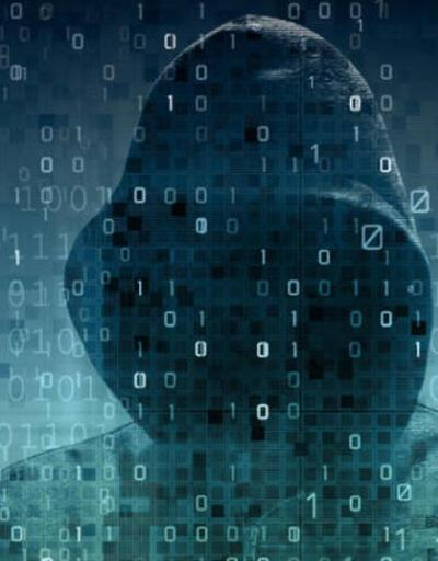 Siber saldırıların arkasında ne var?