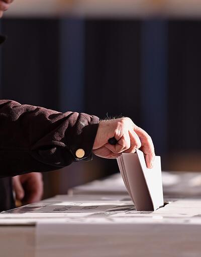 YSK, oy verme işlemi için kararını açıkladı