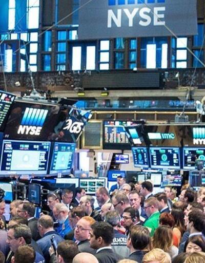 Hükümetin kapanacağı korkusuyla ABD piyasaları karıştı