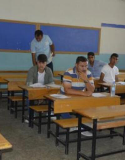 AÖL sınav sonuçları ne zaman açıklanacak? MEB Açık Lise sınav sorgulama