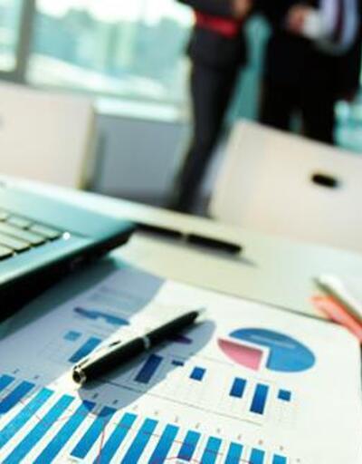 Kurulan kapanan şirket istatistikleri açıklandı