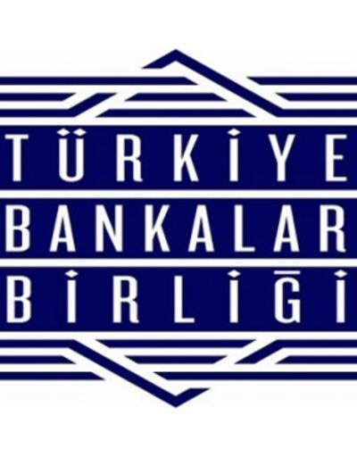 Bankalar Birliği'nden Doğuş Holding açıklaması