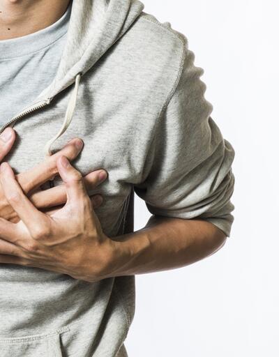 Kalp ve damar hastalıklarından kaynaklanan ölümler durdurulamıyor