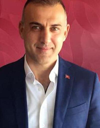Altuğ Verdi'yi şehit eden polisin FETÖ bağlantısı ortaya çıktı