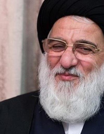 İran'ın önemli isimlerinden Şahrudi hayatını kaybetti