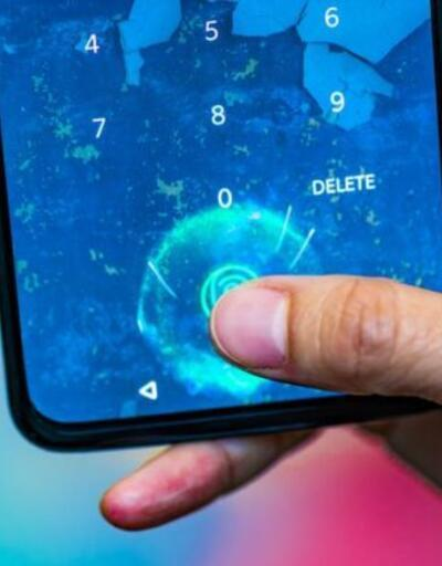 OnePlus 6T DxOMark puanı şaşırttı