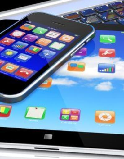 Yurt dışından getirilecek bazı elektronik cihazlara bandrol ücreti uygulanacak