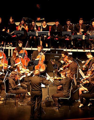 İstanbul yeni yıla klasik müzik festivaliyle başlıyor