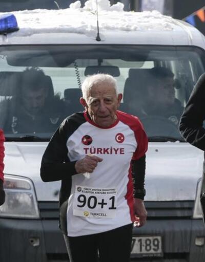 Erdoğan Dulda 91 yaşında hayatını kaybetti