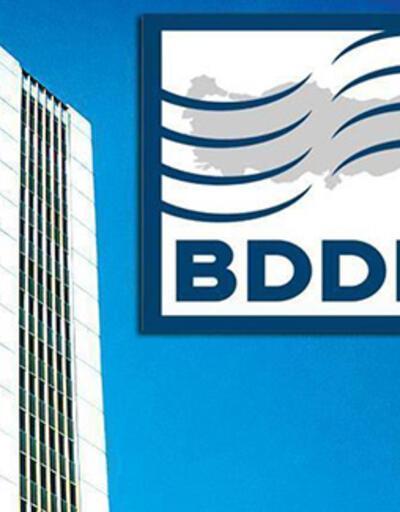 BDDK'dan bankalar için yeni yönetmelik