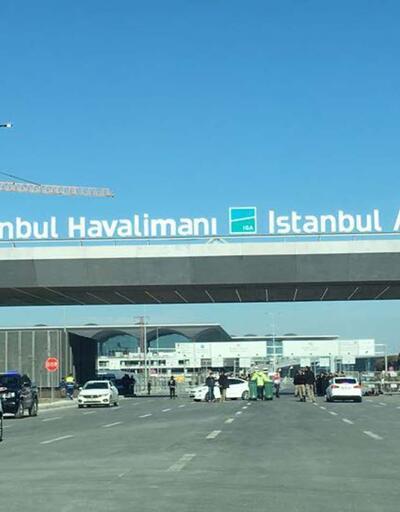 Atatürk Havalimanı'nın yeni taşınma tarihi belli oldu