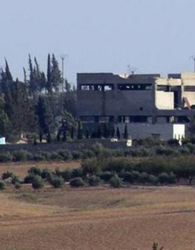 Son dakika...Terör örgütü YPG/PKK, Münbiç'i Esed'e bırakıyor