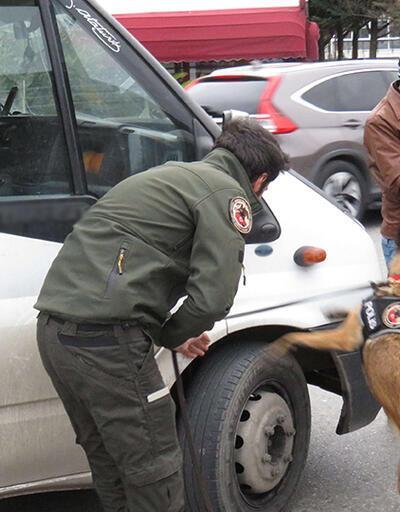 İstanbul Emniyeti yılbaşı tedbirlerini artırdı