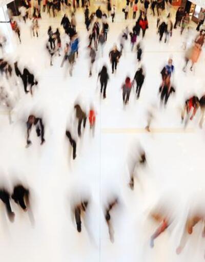Alışveriş merkezleri bizi hasta mı ediyor? İşte cevabı