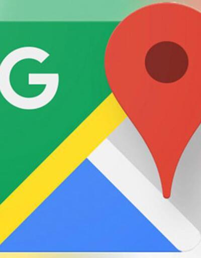 Google'ın yeni özelliği kullanıcıların yüzünü güldürecek