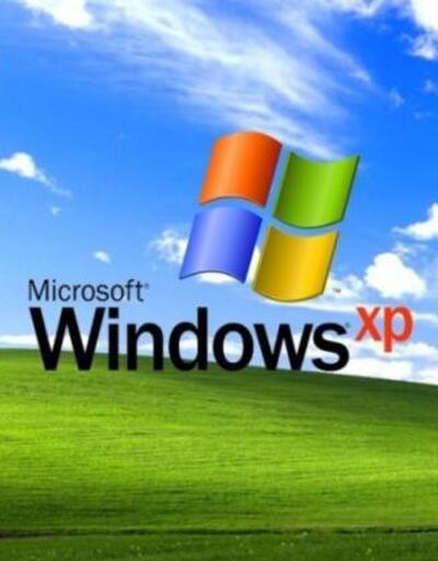 Windows XP ve Vista kullanıcıları için kötü haber
