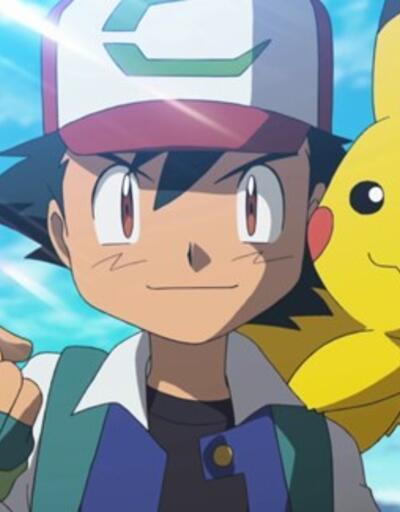 En iyi Pokemon eğiticisi olmak isteyen çizgi karakter hangisidir? Hadi İpucu 7 Ocak 2019