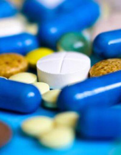 Bilinçsiz antibiyotik tüketimi zarar veriyor