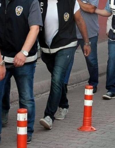 FETÖ'den gözaltına alınan 11 havacı itirafçı oldu