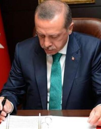 Cumhurbaşkanı Erdoğan, Celal Bayar için mesaj yayımladı