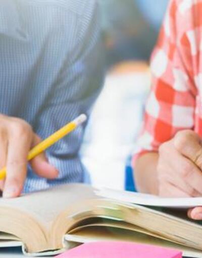 2019 LGS sınavı ne zaman? MEB'ten sınav süresi açıklaması