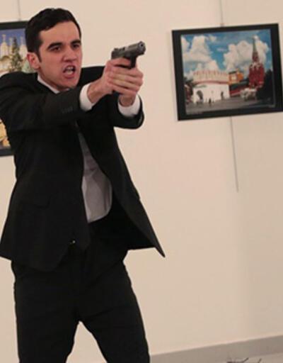 Büyükelçi Karlov suikastı davasında çarpıcı ifadeler