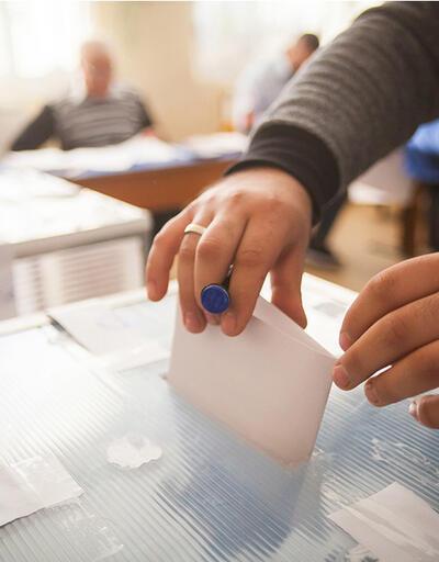 HÜDA PAR seçim kararını cumartesi günü açıklayacak