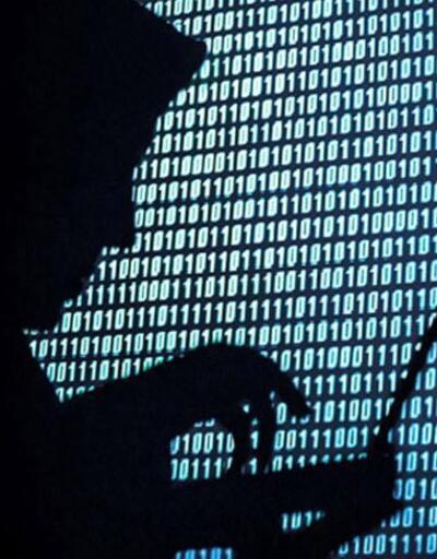 49 milyon kişinin bilgileri FETÖ'cünün hafıza kartından çıktı