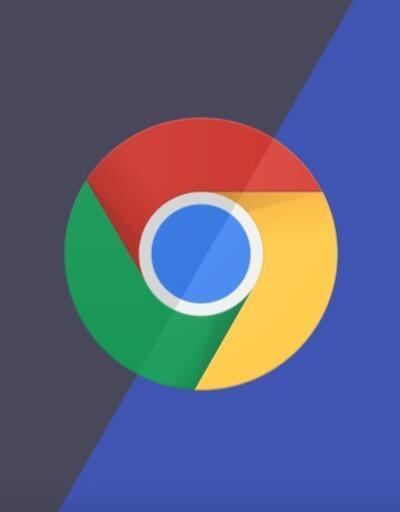 Google Chrome için karanlık tema geliyor!