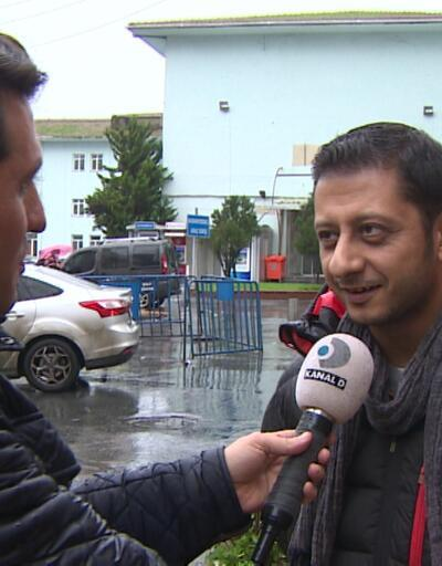 İstanbul'da skandal: Hasta ameliyathanede unutuldu