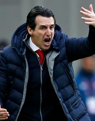 Arsenal 'mesut' değil