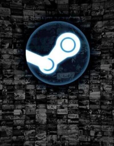 Steam'deki oyun sayısı açıklandı