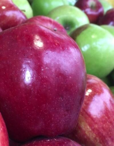 Meyve-sebze alırken dikkat