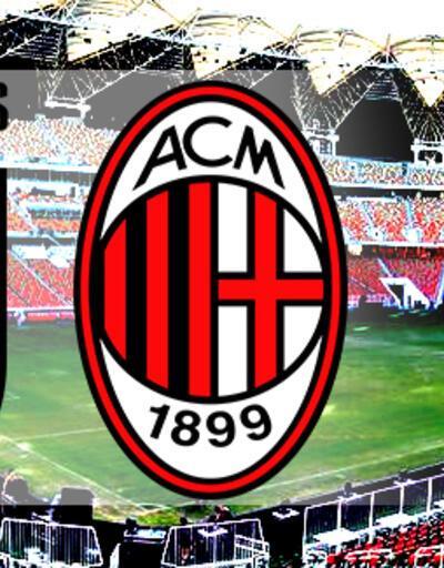 Juventus, Milan final maçı ne zaman, saat kaçta, hangi kanalda?