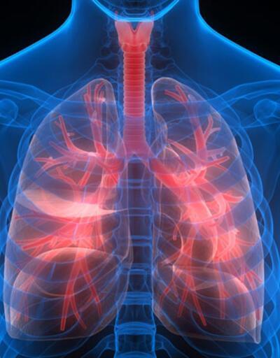 Akciğer kanserinde kemoterapi dönemi kapanıyor mu?