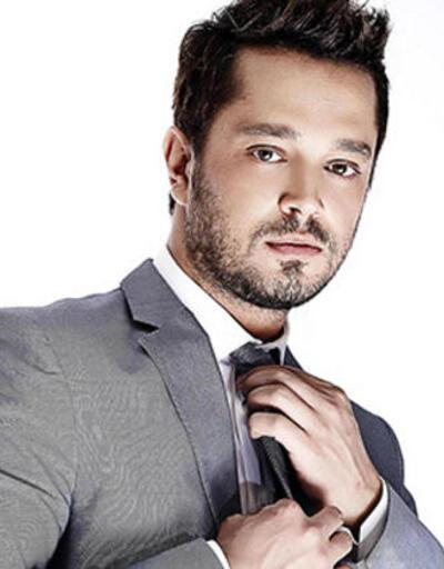 Murat Boz'dan TEV'e 250 bin lira bağış