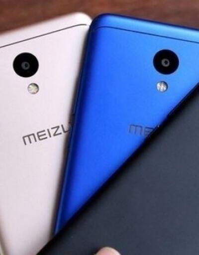 Meizu Snapdragon üç yeni model tasarlıyor