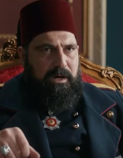 TRT1 yayın akışı 22 Mart: Payitaht Abdülhamid bugün var mı?