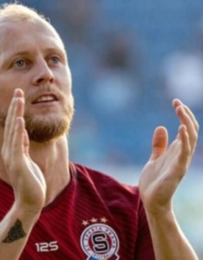 Semih Kaya Galatasaray'a geri döndü